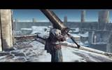 Dark Souls II: Crown of the Ivory King Launch trailer