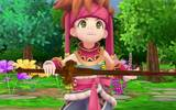 Secret of Mana launch trailer
