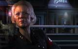 Wolfenstein: The New Order: On a Train to Berlin Trailer